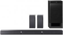 Sony HT-RT3 voor €179,99 bij Amazon Duitsland