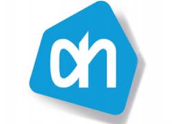 Gratis bezorging of afhalen in juni bij Albert Heijn (AH.nl) met deze kortingscode