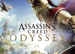 Assassin's Creed Odyssey (Xbox One, PS4) voor €33,- bij NedGame
