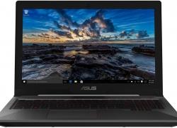 Asus FX503VD-DM103T voor 799 euro bij Bol.com