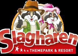 Attractiepark Slagharen kortingscode voor 50 procent korting op een dagticket
