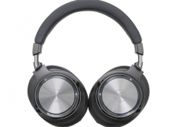 Audio-Technica ATH-DSR9BT voor €299 bij iBood