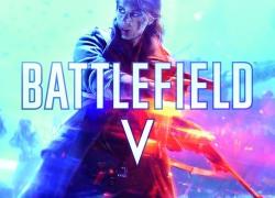 Battlefield V voor 39 euro bij Bol.com
