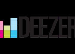 90 dagen gratis Deezer Premium zonder verplichtingen