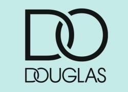 Douglas kortingscode: €5,- euro korting in mei (Moederdag) en juni 2019