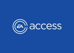 12 maanden EA Access (Xbox One) voor €13,81 bij Microsoft