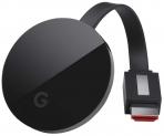 Google Chromecast (Ultra), Audio en Home Mini scherp geprijsd bij iBood
