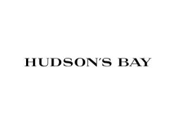 Meer dan 750 artikelen met 70% korting bij Hudson's Bay