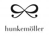 Mega sale bij Hunkemöller gestart met hoge kortingen