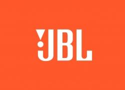 Kortingscode voor 20% korting op JBL hoofdtelefoons en speakers