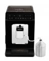 Krups Evidence EA8918 Volautomaat Espressomachine voor €419 bij Amazon