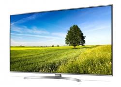 LG 55UK6950 en 70UK6950 vanaf €499,99 bij iBood