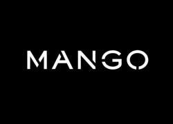 Tot 70% korting tijdens sale bij Mango