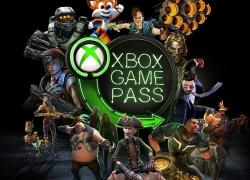 Microsoft Xbox Game Pass 12 maanden voor 59,99 euro bij Bol.com