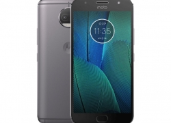 Motorola Moto G5S Plus voor 189 euro bij Amazon.de