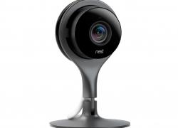 Nest Cam voor 139 euro bij Coolblue
