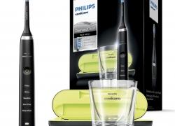 Philips Sonicare HX9359/89 voor €120,99 bij Amazon