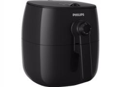 Philips Viva Air Fryer HD9621/90 voor €79,95 bij iBood