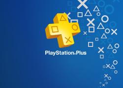 PlayStation Plus aanbieding: 15 maanden voor de prijs van 12