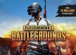 Playerunknown's Battlegrounds (Xbox One) in de aanbieding bij Amazon.de voor €7,33