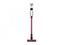 Samsung Powerstick Pro VS8000 voor €269,95 bij iBood