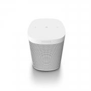 Sonos One SL voor €145 bij Amazon Duitsland