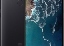 Xiaomi Mi A2 (4GB RAM/64GB opslag) in de aanbieding voor 228 euro