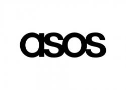 Kortingscodes voor ASOS: €15 op €100, €30 op €150 en €45 op €200