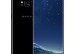 Samsung Galaxy S8 en S8+ voor respectievelijk 523 en 579 euro bij Amazon.de