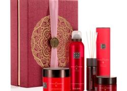 Rituals-geschenkset: The Ritual of Ayurveda voor €29,99 bij Wehkamp