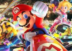 Vijf van de beste Nintendo Switch-games voor 150 euro bij Amazon